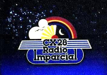 cx28_imparcial_logo1